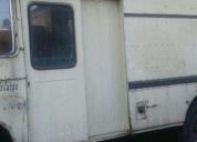 Vendo camion vanet -1979