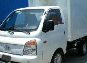 Aprovecha hoy venta de dodge h 100 chasis cabina diesel 5vel -09