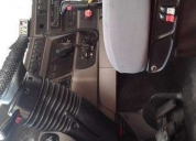 Excelente tractocamion kenwoorth t2000 -2007