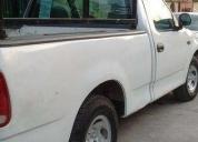 Ford modelo: f 150 -98