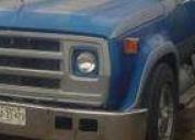 Excelente camión dodge volteo -83