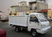 Excelente camion gf900