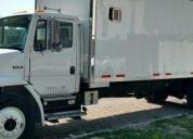 Excelente camión freightlener