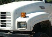 Venta de camion kodiak -2000