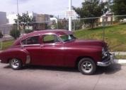 Carro para restaurar -1960