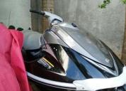 Vendo motos acuaticas en buen estado