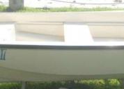 Excelente boston whaler 110 motor