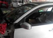 Bocinas JBL GTO938 ultimo precio
