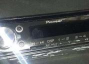 Modulo pioneer deh x6700bt bluetooth.aproveche ya!