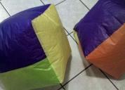 Excelente taller d globos de cantolla