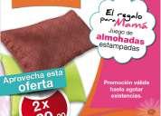 Intima hogar te invita a su open house venta a precio de mayoreo sin afiliacion