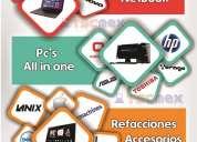 Servicio de reparación de televisores