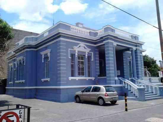 RENTA DE SERVICIOS DE OFICINA VIRTUAL ZONA CHAPULTEPEC