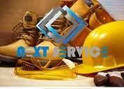 Reparaciones electricas y tarjetas electronicas de minisplit