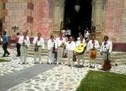 Mariachi estrellas de morelos cuautla7351130466