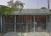 Se vende casa - monterrey / fomerrey 112