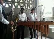 Marimba en cuautitlan izcalli ☎:55-2969-3083