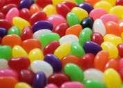 Empaca desde casa dulces mÍnimo $ 3,000 semanales