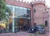 oficinas en renta en ecatepec