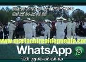 Mariachis urgentes en alvaro obregon 5534857336 economicos mariachis alvaro obregon