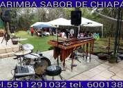 Marimba  551129-1032 atizapan de zaragoza
