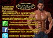 Facebook: strippers v.i.p queretaro aquí veras los videos de nuestros eventos 4423022691