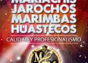 Jarochos en iztapalapa | mariachis norteños trios marimba | tel: 56329468