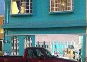 Se vende casa - escobedo / villas de escobedo