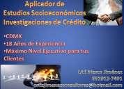 Agencia de Colocación SEPRADOM Servicios PRofesionales