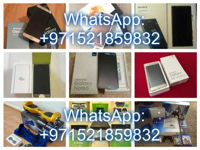WhatsApp: +971521859832 Samsung S7 EDGE