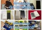 Whatsapp: +971521859832 samsung s7 edge
