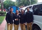 Grupo norteño de cuernavaca morelos