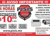 CONTADOR Y ASESOR DE NEGOCIOS PARA EMPRENDEDORES Y PYMES