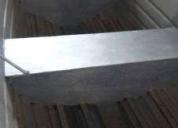 Oportunidad! lancha de aluminio