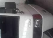 Oportunidad! carro de carga -2005