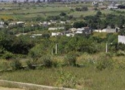 Excelente terrenos en excelentes ubicaciones en morelos
