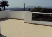 Oportunidad! moderna casa nueva condominio horizontal