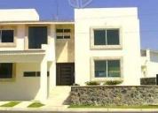 Oportunidad! preciosa casa amplia y vista panoramica