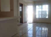 Aprovecha ya! casa con vigilancia nueva chipitlan cuernavaca