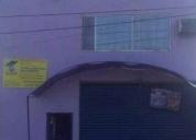 Excelente Terrenos en Guadalupe la Silla