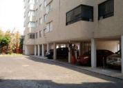 Casa sola mpio tlalnepantla en remate bancario 3 dormitorios 138 m² m2