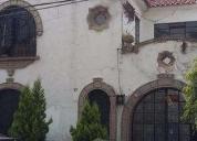 Excelente Casa duplex en venta, acueducto de guadalupe