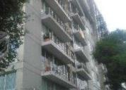 Excelente departamento 90 metros portales oriente
