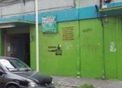 local comercial en venta de 11 m2 en buena ubicacion