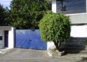 Excelente oficinas-consultorio en cuernavaca