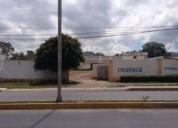 Oportunidad! auto-hotel 11000 m2 y 2000 m2 construidos