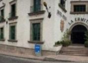 Excelente hotel en centro san miguel