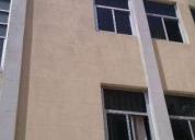 excelente edificio venta buenavista 540 m2