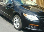 Oportunidad! passat cc 2.0 turbo -10