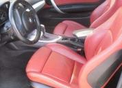 Vendo bmw 125ia coupe